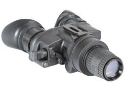 Armasight Nyx-7 Pro HD Gen 2+ Night Vision Goggles High Defi