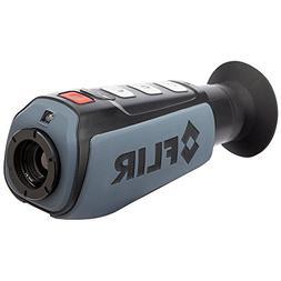 FLIR 432-0019-22-00S Ocean Scout 640 Handheld Thermal Scope
