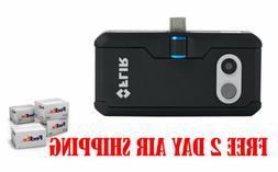 FLIR ONE PRO LT Thermal Imaging Camera - Micro USB