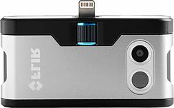 FLIR ONE Thermal Imaging Camera for iOS