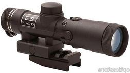 Luna Optics LN - EIR - 1 Slide - mount Extended Range IR Ill