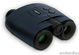 Night Owl Optics NONB2FF Nex Gen Fixed Focus 2.5x Binoc