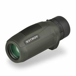 Vortex Optics Solo 10x25 Waterproof Monocular