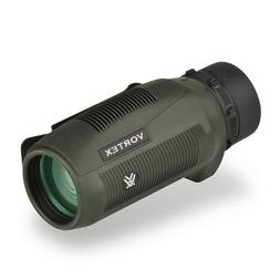 Vortex Optics Solo 10x36 Monocular OB S136