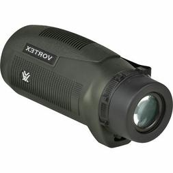 Vortex Optics Solo 10x36 Monocular One Color One Size