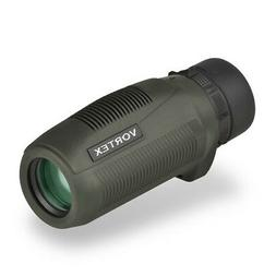 Vortex Optics - Solo Monocular - Waterproof - 10x25mm