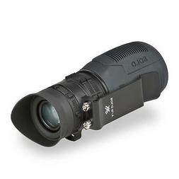 Vortex Optics Solo Tactical R/T 8x36 Monocular with Reticle