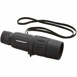 Orion 10-25x42 Zoom Waterproof Monocular  Camera &amp Photo