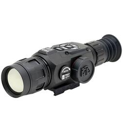 ATN OTS-HD 640 2.5-25x, 640x480, 50 mm, Thermal Monocular w/