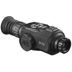 ATN OTS-HD 384 2-8x THERMAL DIGITAL MONOCULAR TIMNOH382A