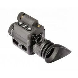 ATN OTS-X-E314 Heat Seeking Monocular - 320x240, 14mm, 60Hz,