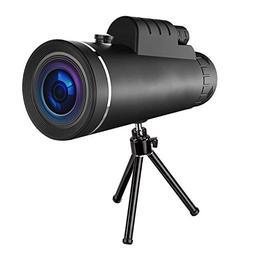 MerchantCo 12x50mm High Power | Durable | Waterproof | HD Mo