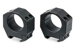 Vortex Optics Precision Matched Rings 30mm - Height 0.97 inc