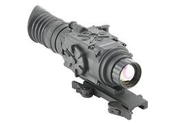 Armasight Predator 640 1 8x25 30Hz Thermal Imaging Weapon Si