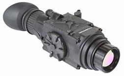 Armasight Prometheus 336 2-8x25  Thermal Imaging Monocular