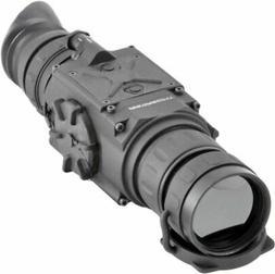 Armasight Prometheus 3 Thermal Imaging Monocular, FLIR Tau 2
