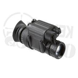 "AGM PVS-14 3AL1 Night Vision Monocular Gen 3+ AutoGated ""Lev"