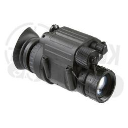 AGM PVS-14 3NW Night Vision Monocular Gen 3 White Phosphor w