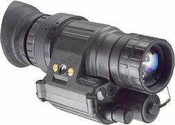 ATN PVS14-3P 1AA Night Vision Monocular Gen 3P 64-72 lp/mm N