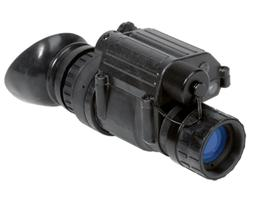 pvs14 4 multi purpose night vision monocular
