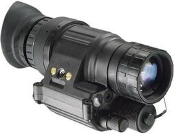 Armasight PVS14 Gen 2 Multi-Purpose Night Vision Monocular N