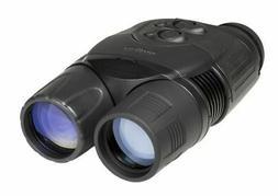 Sightmark Ranger XR 6.5x42 Digital Night Vision Monocular