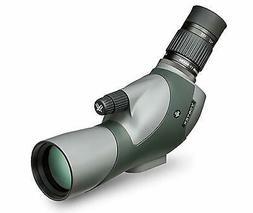 Razor HD 11 - 33 x 50 mm angle type ED APO spotting scope