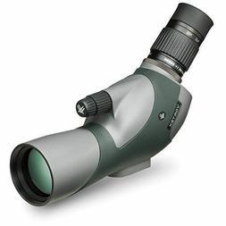 Vortex Razor HD 11-33x50 Angled Spotting Scope, Green RZR-50