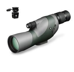 Vortex 11-33x50 Razor HD Spotting Scopes