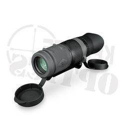 Vortex 8x32 Recce Pro HD Ranging Reticle Monocular, Black RP