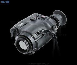 FLIR Recon M18 w/IR Laser 320x240 Thermal Monocular System S