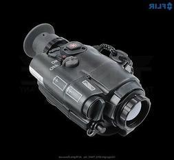 FLIR Recon M18 w/IR laser 640x480 Thermal Monocular System 4