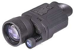 Pulsar Recon X870 Digital Night Vision Monocular