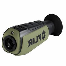 FLIR Scout II 320 Thermal Imager