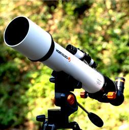 CELESTRON SCTW70 Astronomical Telescope 90° Celestial Clear