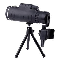 Spare Defintion for Adults Monocular Telescope Prism Bird Wa
