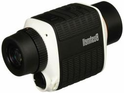 Bushnell Stableview Monocular W/ Image Stabilization, 8x25mm