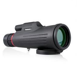 SVBONY SV12 8-24x50 Zoom Monocular Telescope FMC Lens Bk7 Pr