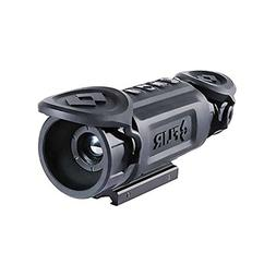 FLIR Systems RS32 2.25-9X Thermal Night Vision Riflescope, B