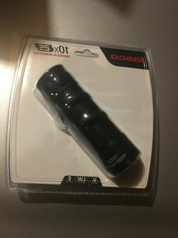 Tasco 10x25 monocular