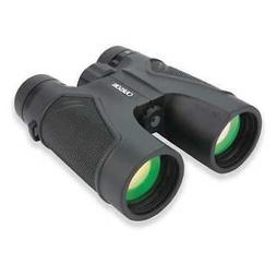 CARSON TD-042ED Monocular,Magnification 10X,Prism Roof G7894