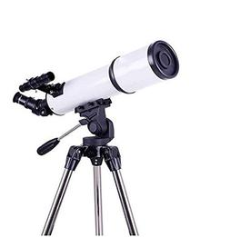 CTO Telescope 90Mm for Kids and Astronomy Beginners, Travel