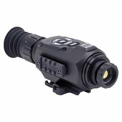 ATN Corporation ThOR HD Thermal Rifle Scope TIWSTH381A