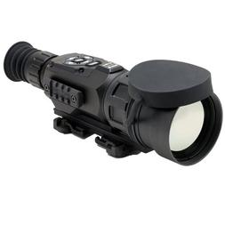 ATN THOR-HD 384 9-36x Thermal Smart HD Rifle Scope TIWSTH389