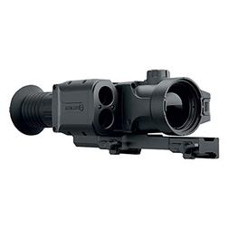 trail lrf xp38 thermal riflescope