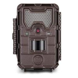 Bushnell Trophy Cam HD Essential E2 12MP-Tan Low Glow Box SK
