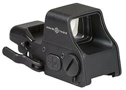 Sightmark Ultra Shot Plus SM26008 Red Dot Sight