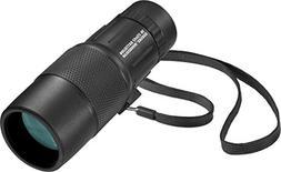 waterproof fogproof monocular scope