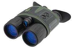 Wide View Night Vision Binocular 5 x 50