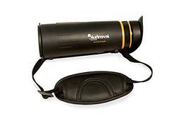 Levenhuk Wise PLUS 10x42 Monocular waterproof 10x fully mult